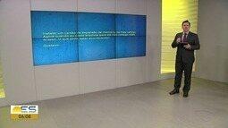 Tecnodicas: consultor de tecnologia do ES ensina a resolver problema no cartão de memória