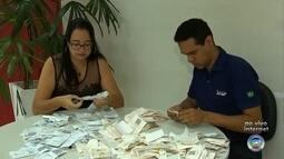 Entidade APAE busca por voluntários em Jundiaí