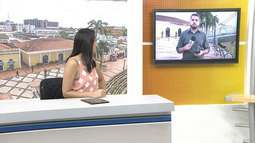 Eleitores de Sena Madureira devem fazer revisão biométrica a partir do dia 25 de fevereiro