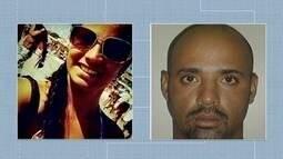 Acusado de matar jovem em Cabo Frio, RJ, é condenado a 14 anos de prisão