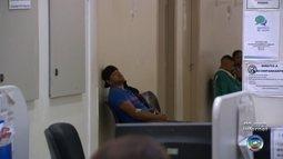 Sobe para sete o número de mortes suspeitas de dengue no Centro-Oeste Paulista