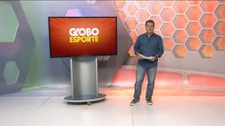 Globo Esporte MA - íntegra do programa - 22 de fevereiro