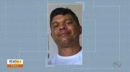 Família continua sem notícias de pecuarista sequestrado há um ano
