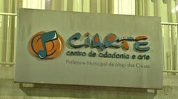 Canarinhos do Itapety está com inscrições abertas em Mogi das Cruzes