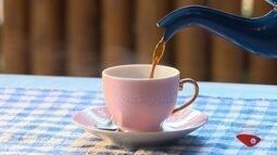 Confira a cotação do café no Espírito Santo