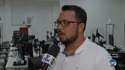 Cartório Eleitoral de Marília passa a atender em novo horário