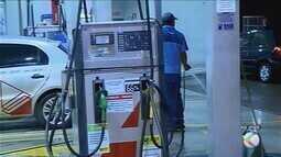 Preço da gasolina deve passar dos R$ 4,77 nos próximos dias em Uberaba
