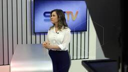 SE1 | Conteúdo Especial