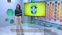 Globo Esporte RS - Bloco 3 - 20/03/2019