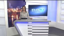 BATV - TV Oeste - 20/03/2019 - Bloco 1