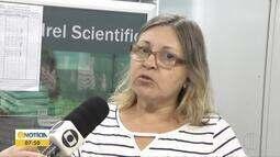 Governador Valadares já pode emitir Certificado Internacional de Vacinação