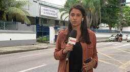 Defesa de Moreira Franco entra com pedido de habeas corpus