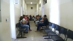 Creche de Angatuba suspende aulas após confirmação de caso de meningite bacteriana