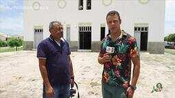 #Partiu visita Independência (bloco 2)