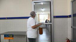 Projeto na região dos Campos Gerais transforma óleo usado de cozinha em detergente