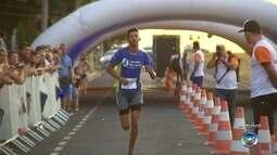 TEM Running está com inscrições abertas em Rio Preto