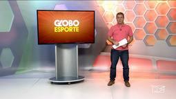 Globo Esporte MA 18-04-2019
