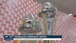Cuiabá tem vantagem sobre o Operário VG no jogo que vai definir o campeão do MT