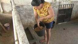 Em Canindé, projetos desenvolvidos por mulheres ajudam na renda familiar
