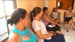 Projeto que presta assistência para pacientes com diagnóstico de câncer é realizado no MA