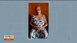 Atraso no pagamento de benefícios prejudica aposentados de Belém do São Francisco