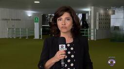 Carolina Bahia fala sobre reunião na assembleia do RS; e novo presídio em Charqueadas