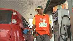 Veja explicações para o aumento repentino no preço dos combustíveis em São Luís