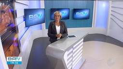 BATV - TV Subaé - 17/05/2019 - Bloco 1