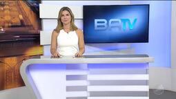 BATV - TV Subaé - 18/05/2019 - Bloco 1