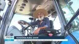 Rondônia Rural Show