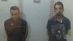 Polícia identifica três suspeitos do desaparecimento de jovem que caiu no Rio Tietê