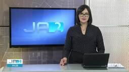Fique por dentro das principais notícias do estado no JA 2 deste sábado (25)