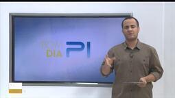 Oierense e Picos marcam reunião para falar sobre a série B do Campeonato Piauiense