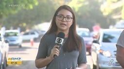 Estudantes amapaenses terão acréscimo de 30% na nota do Enem para vagas na Unifap