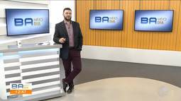 BMD - TV Sudoeste - 24/06/2019 - Bloco 3