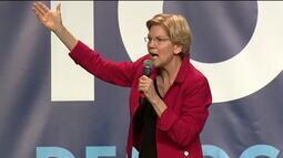 Mônica Waldvogel: em carta aberta, bilionários americanos pedem para pagar mais impostos
