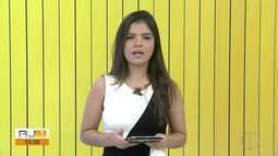 Padrasto de bebê morto em Conceição de Macabu é o principal suspeito do crime, diz polícia
