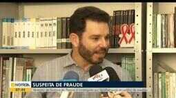 Vereador é denunciado por suspeita de recolher parte dos salários de assessor