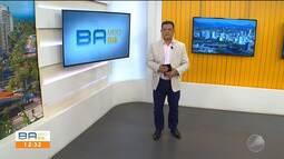 BMD - TV Santa Cruz - 15/07/2019 - Bloco 2