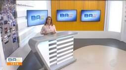 BMD - TV Subaé - 15/07/2019 - Bloco 1