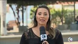 Uberaba terá representantes na bocha e no atletismo no Parapan de Lima