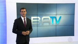 BATV - Salvador - 18/07/2019 - Bloco 1