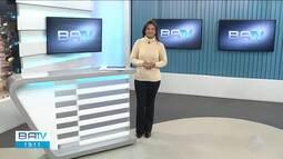 BATV - Vitória da Conquista - 18/07/2019 - Bloco 1