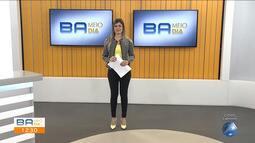 BMD - TV Sudoeste - 20/07/2019 - Bloco 1