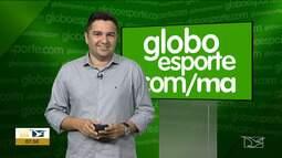 Sampaio Basquete faz jogo em Campinas pela LBF