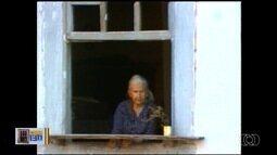 Legado de Cora Coralina lembrado durante as comemorações pelos seus 130 anos