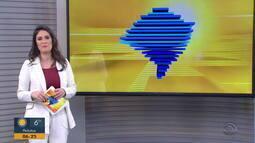 Confira destaques do esporte no Bom Dia Rio Grande desta quarta (21)
