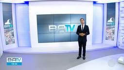 BATV - Salvador - 21/08/2019 - Bloco 2