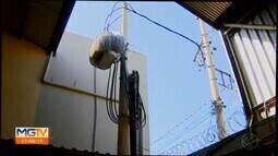 Empresas de Divinópolis buscam alternativas para economizar energia