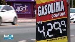 Procon autua 3 postos de combustíveis de Maceió